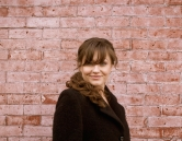 Melissa is a food and fashion freelance writer currently based in Milwaukee, WI.